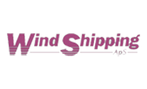 windshipping